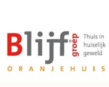logo oranjehuis-218x174