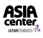 AsiacenterLogo2 test